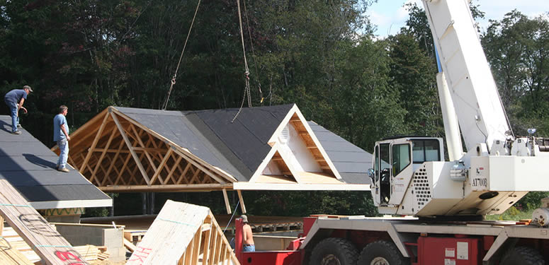 Important Facts You Should Know About Modular Homes