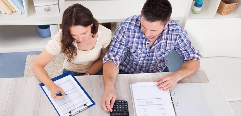7 Helpful Mortgage Tips