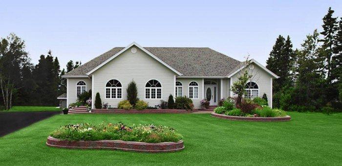 Should You Consider Buying a Modular Home